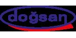 doğsan logo