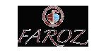 faroz