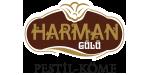 harmangülü logo