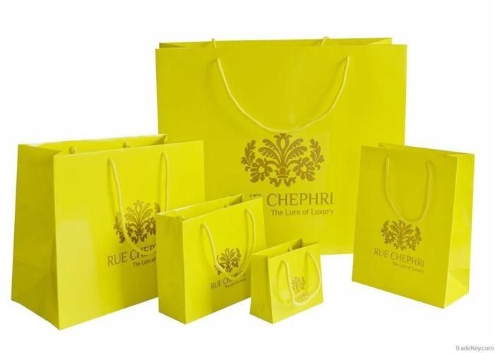 pl3375944-large_yellow_printed_paper_bag_recyclable_gift_bags_with_handles_for_promotional