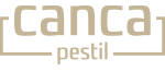 _0006_logo-22